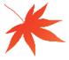 L'atelier du paysage 17 Logo